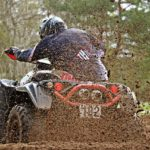 Atv Accessories To Make That Next Flight Memorable And Fun