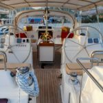Boating Gear