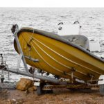 Discovering The Perfect Used Boat